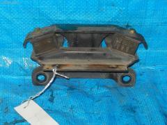 Подушка КПП MITSUBISHI CANTER FB70AB 4M40 Фото 1