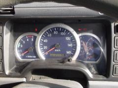 Шланг кондиционера Mitsubishi Canter FB70AB 4M40 Фото 5