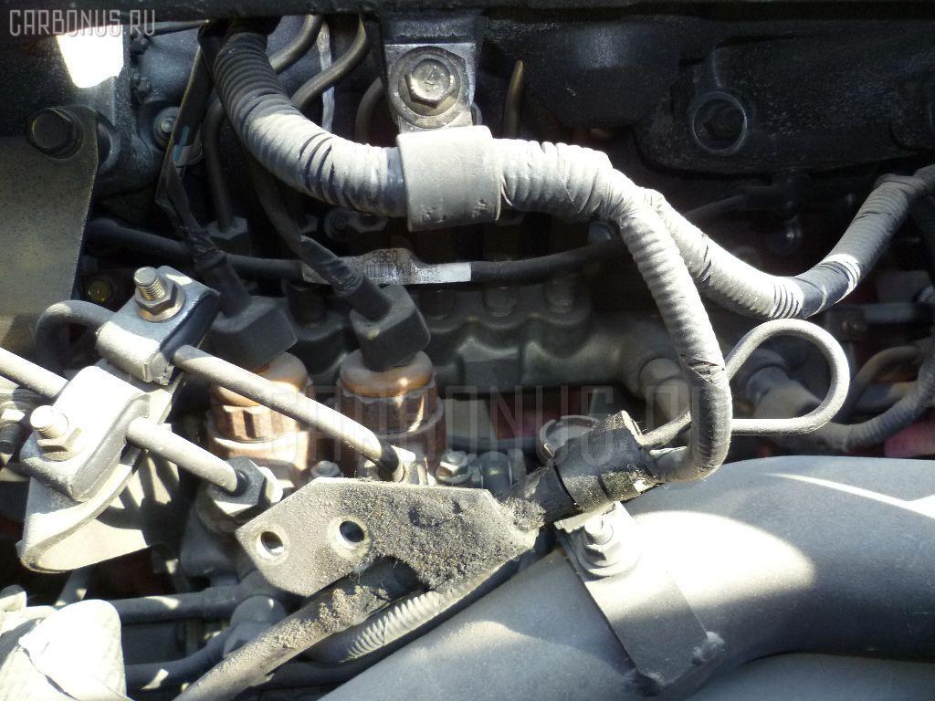 Двигатель HINO PROFIA FN2PWG P11C-Turbo Фото 18