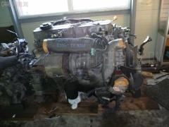 Двигатель HINO PROFIA FN2PWG P11C-Turbo Фото 3