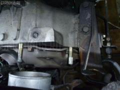 Двигатель HINO PROFIA FN2PWG P11C-Turbo Фото 6