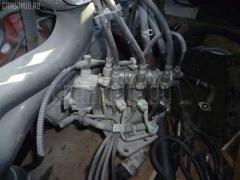 Двигатель HINO PROFIA FN2PWG P11C-Turbo Фото 13