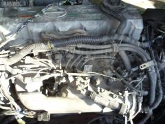 Двигатель HINO PROFIA FN2PWG P11C-Turbo Фото 12