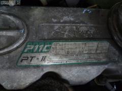 Двигатель HINO PROFIA FN2PWG P11C-Turbo Фото 15
