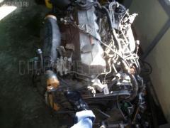 Двигатель HINO PROFIA FN2PWG P11C-Turbo Фото 19