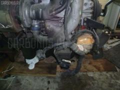 Двигатель HINO PROFIA FN2PWG P11C-Turbo Фото 20