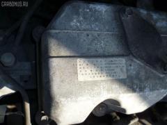Двигатель HINO PROFIA FN2PWG P11C-Turbo Фото 1