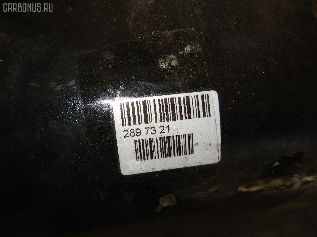Бак топливный HINO PROFIA FN2PWG P11C Фото 11