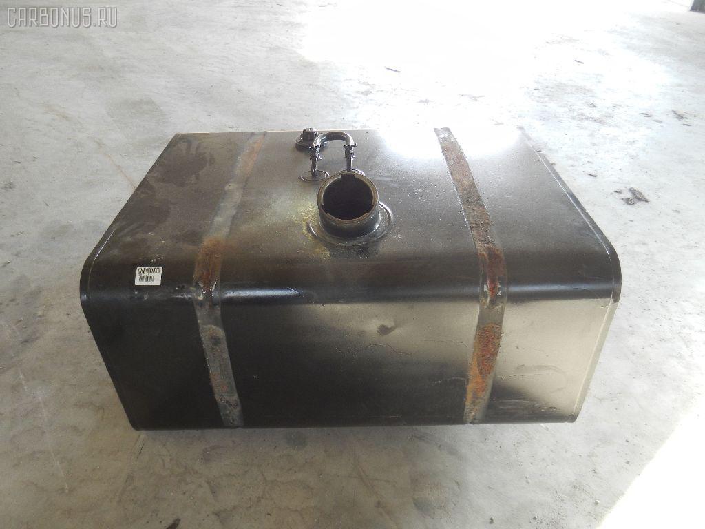 Бак топливный HINO PROFIA FN2PWG P11C Фото 2