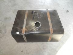 Бак топливный HINO PROFIA FN2PWG P11C Фото 1