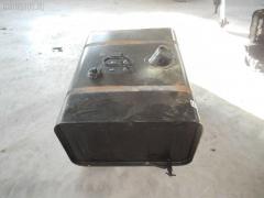 Бак топливный HINO PROFIA FN2PWG P11C Фото 3