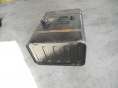 Бак топливный HINO PROFIA FN2PWG P11C Фото 4