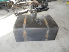 Бак топливный HINO PROFIA FN2PWG P11C Фото 5