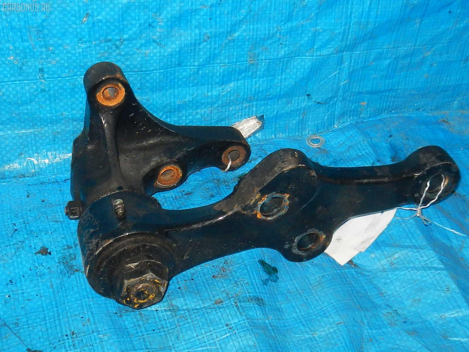 Маятник рулевой HINO PROFIA FN2PWG P11C Фото 1