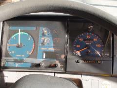 Маятник рулевой Hino Profia FN2PWG P11C Фото 6