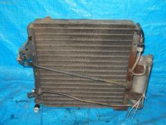 Радиатор кондиционера Hino Profia FN2PWG P11C Фото 3