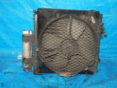 Радиатор кондиционера Hino Profia FN2PWG P11C Фото 4