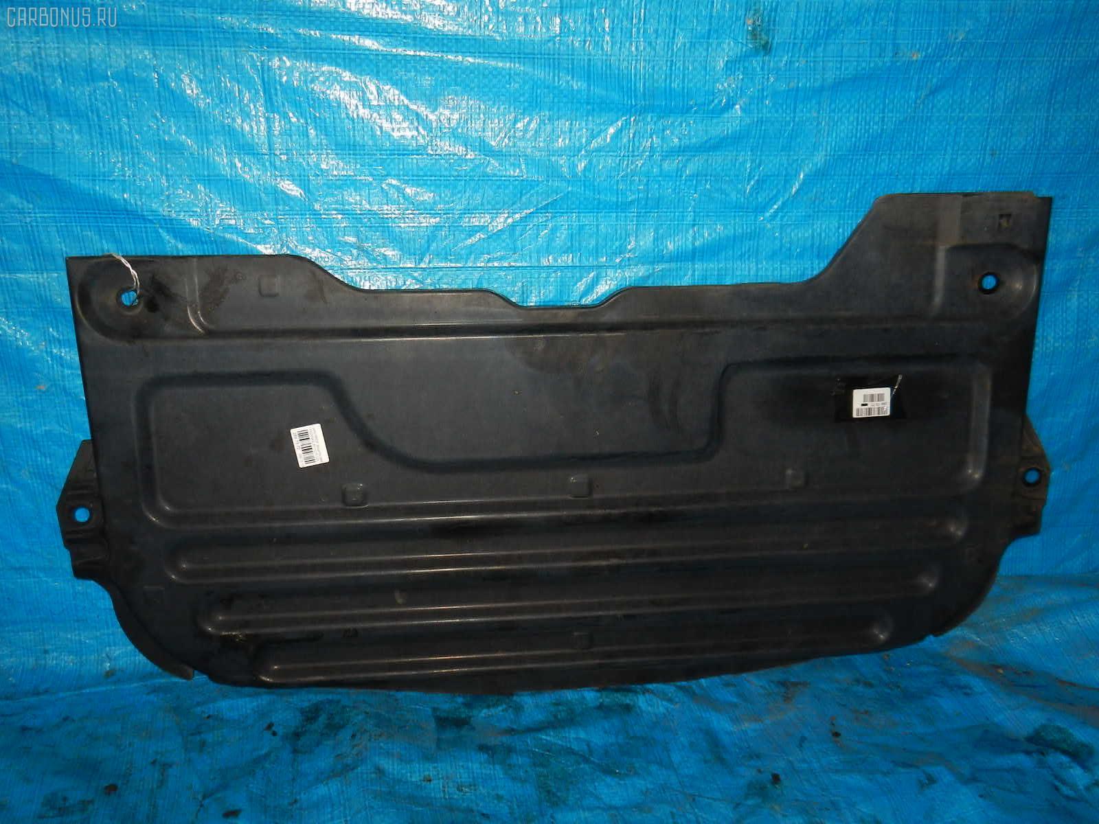 Защита двигателя HINO PROFIA FN2PWG P11C