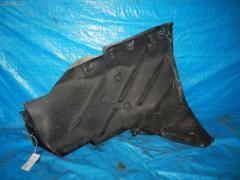 Подкрылок HINO PROFIA FN2PWG P11C Фото 1