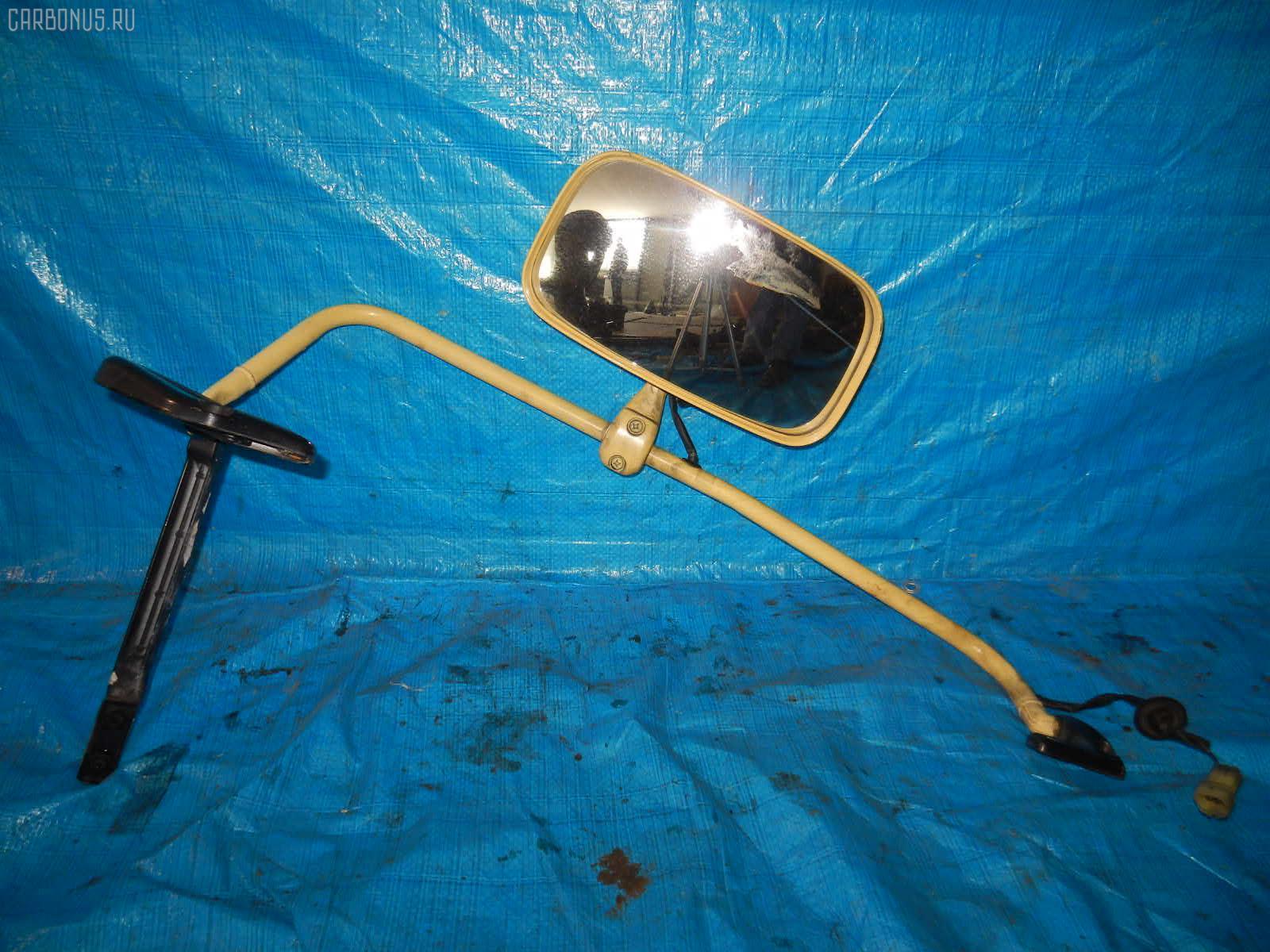 Зеркало двери боковой HINO PROFIA FN2PWG Фото 1