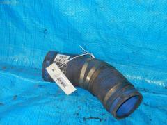 Патрубок радиатора ДВС HINO PROFIA FN2PWG P11C Фото 1