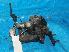 Клапан HINO PROFIA FN2PWG P11C Фото 1