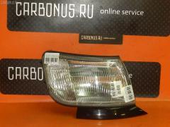 Поворотник к фаре на Mitsubishi Rvr Sports Gear N23WG 120-37623, Правое расположение