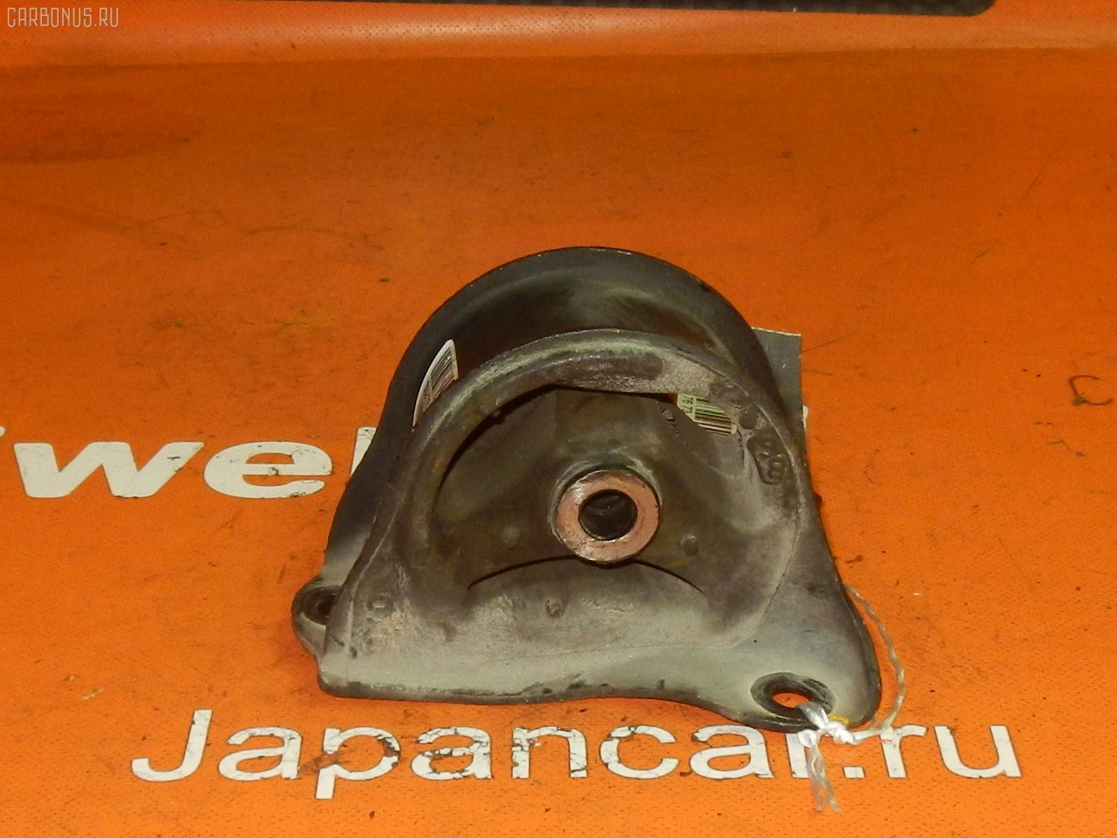 Подушка двигателя HONDA INTEGRA DB6 Фото 1