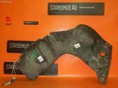 Защита двигателя TOYOTA COROLLA SPACIO AE111N Фото 1