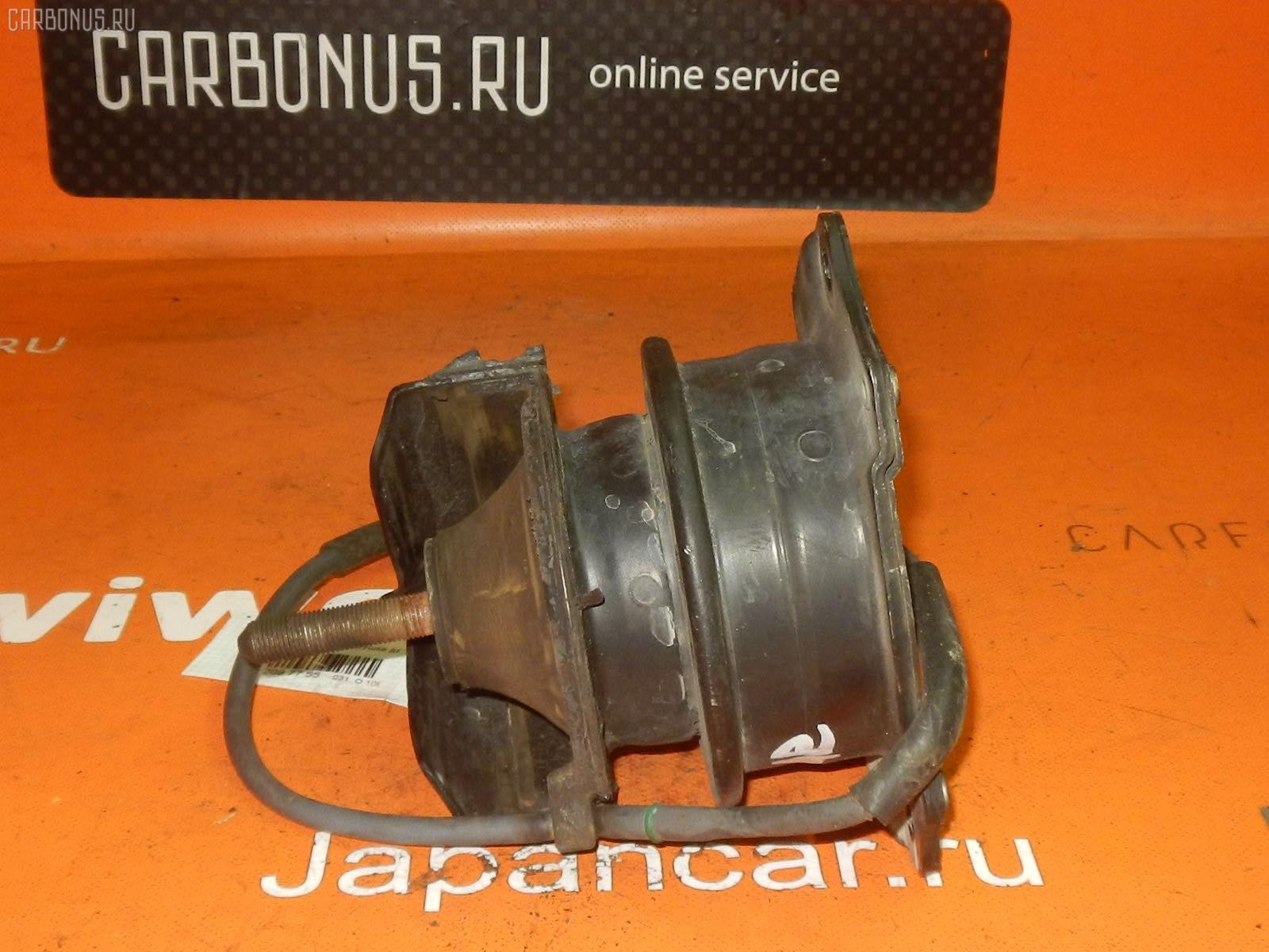 Подушка двигателя HONDA ACCORD WAGON CF6. Фото 1