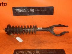 Стойка амортизатора HONDA ACCORD CM9 K24A Фото 2