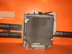 Радиатор ДВС DAIHATSU MOVE L900S EF-VE Фото 1