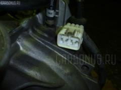 КПП автоматическая DAIHATSU MOVE L900S EF-SE Фото 3