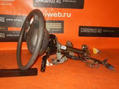 Рулевая колонка MITSUBISHI RVR N11W Фото 2