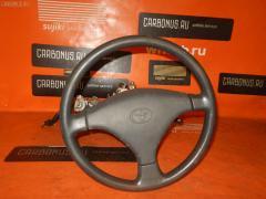 Рулевая колонка Toyota Vista CV43 Фото 3