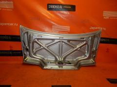 Крышка багажника HONDA PRELUDE BB7 Фото 3