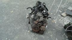 Двигатель Honda Fit GD2 L13A Фото 1