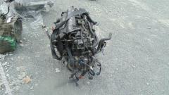 Двигатель Honda Fit GD2 L13A Фото 3