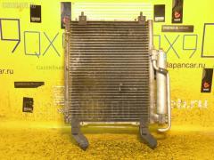 Радиатор кондиционера MITSUBISHI EK SPORT H81W Фото 2
