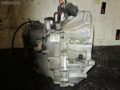 КПП автоматическая Suzuki Swift HT51S M13A Фото 3
