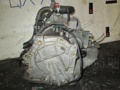 КПП автоматическая Suzuki Swift HT51S M13A Фото 4