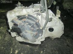 КПП автоматическая MAZDA MPV LW3W L3-DE Фото 4