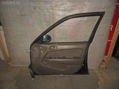 Дверь боковая Toyota Sprinter AE110 Фото 2