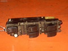 Блок упр-я стеклоподъемниками TOYOTA COROLLA AE91 Фото 2