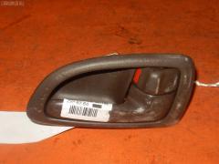 Ручка двери TOYOTA MARK II GX90 Фото 2