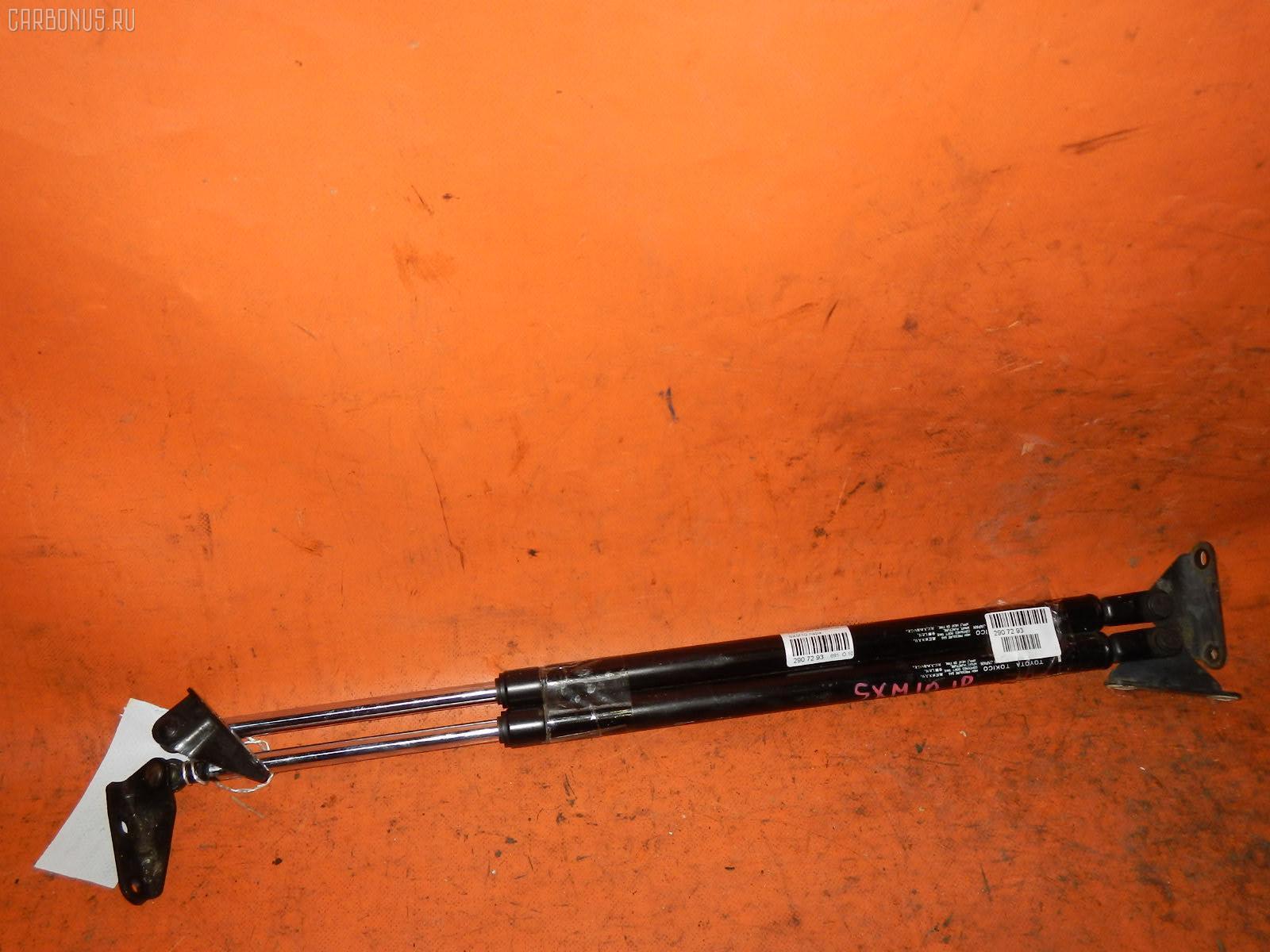 Амортизатор двери TOYOTA IPSUM SXM10 Фото 1