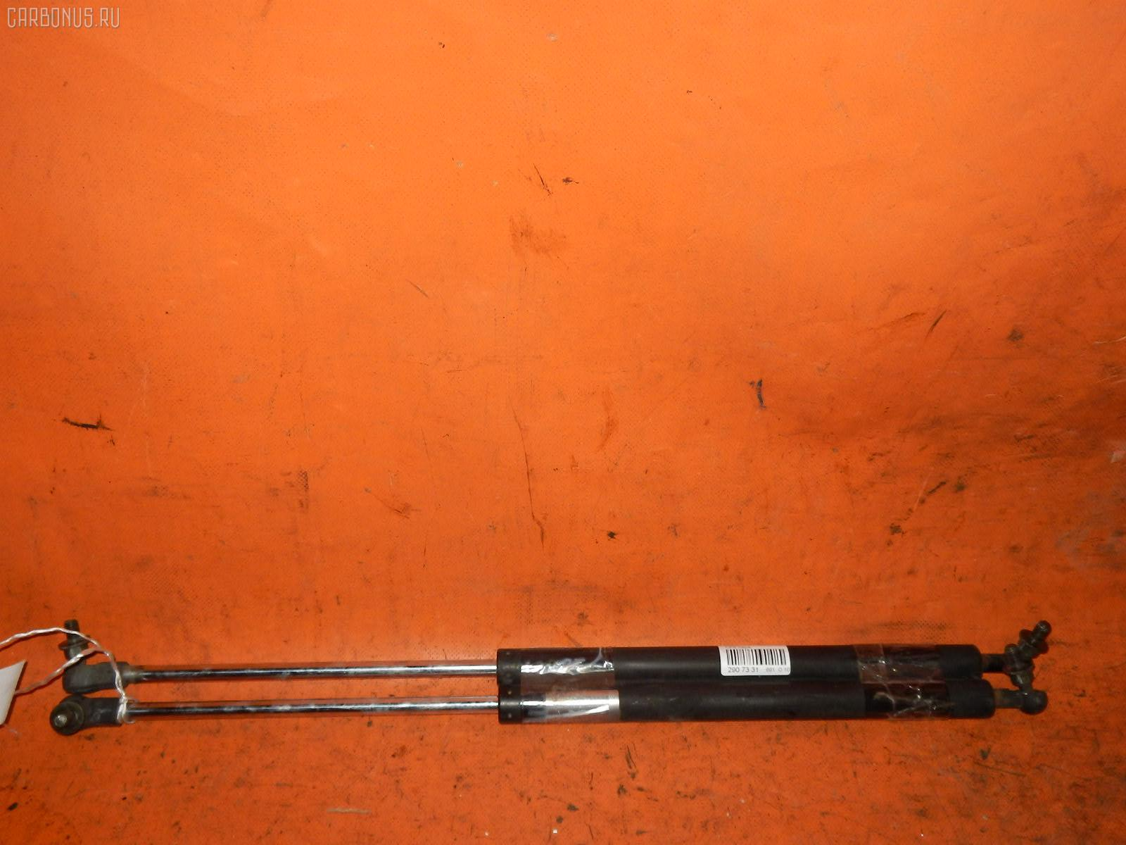 Амортизатор двери HONDA ACCORD WAGON CF6. Фото 8