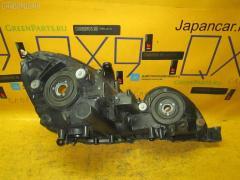 Фара Toyota Aristo JZS160 Фото 2