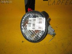 Поворотник к фаре Toyota Sprinter carib AE114G Фото 3
