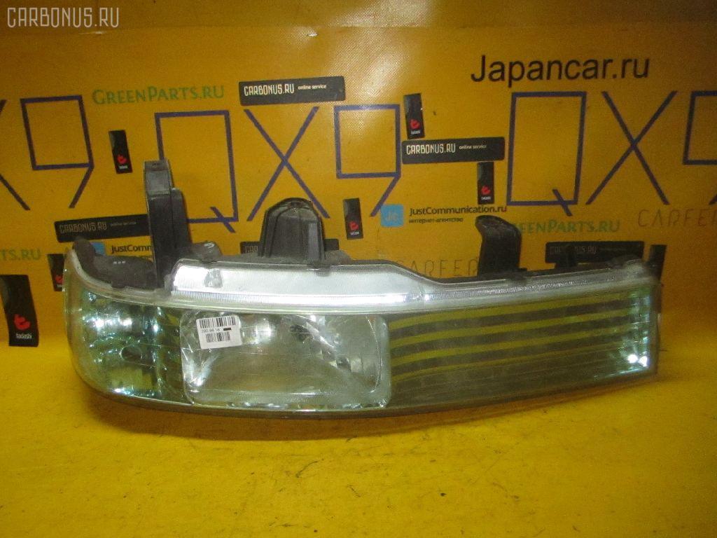 Фара Honda That s JD1 Фото 1